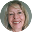 Joanetta Hendel | Convergence Digital Solutions | Website Design | SEO